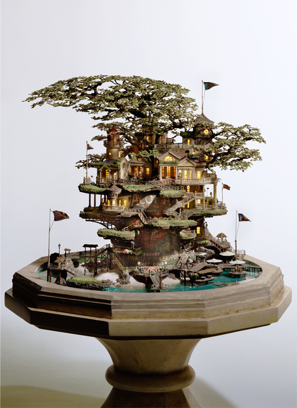 bonsai-tree-decor-inspiration4
