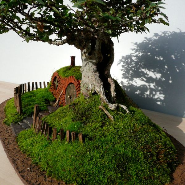 bonsai-tree-decor-inspiration6