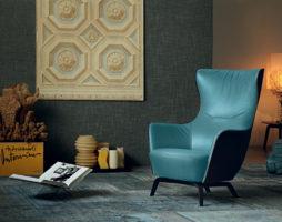 Новинки Миланского мебельного салона 2013