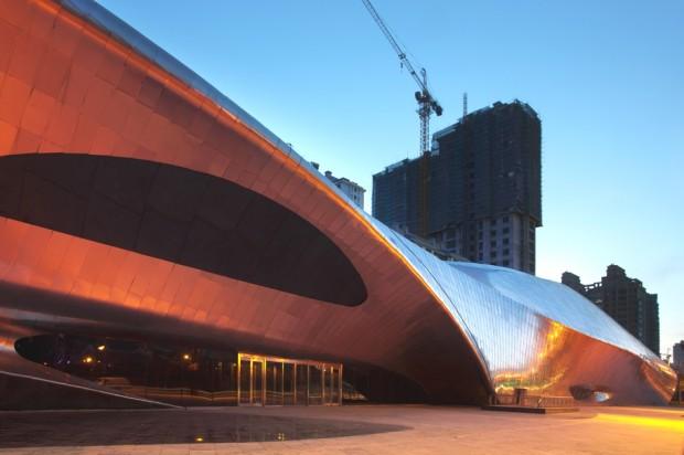 Contemporary-Commercial-Interior-Design-China-02