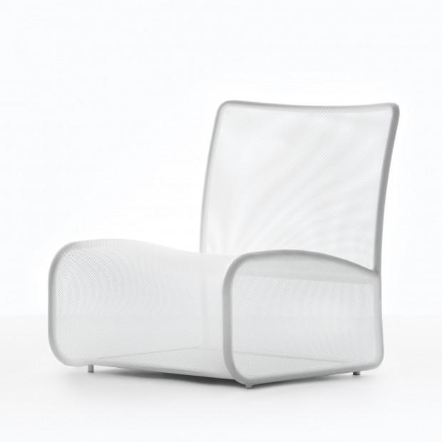 Кресло с подсветкой «Лайт ап»