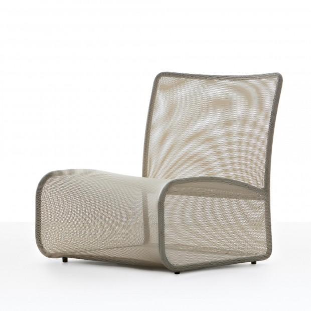 Кресло с подсветкой «Лайт ап» 3
