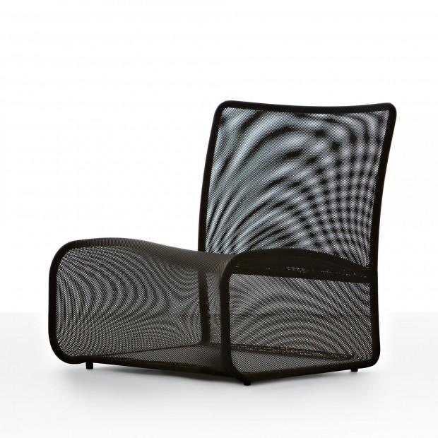 Кресло с подсветкой «Лайт ап» 5