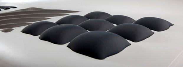 Коллекция скамеек « Поппинс» 6
