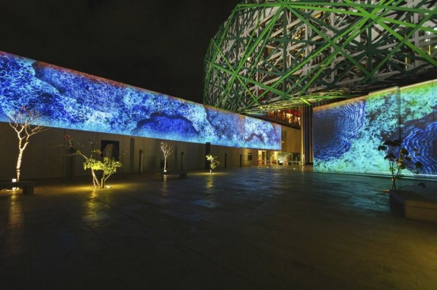 Гранд Музей Майя 5