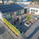 Энергоэффективный и многофункциональный дом от израильской фирмы