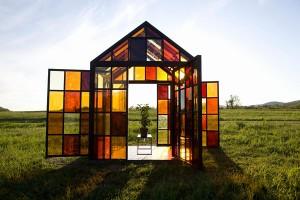 solarium-greenhouse-made-of-sugar