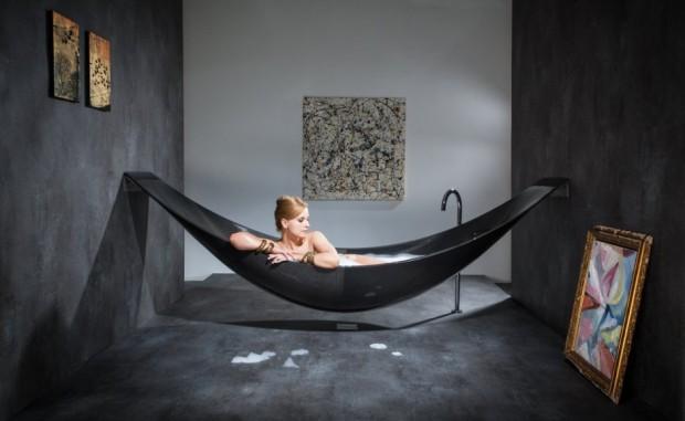 ванну из углеродного волокна 3