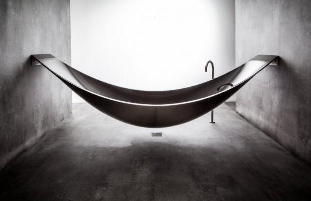 ванну из углеродного волокна 7