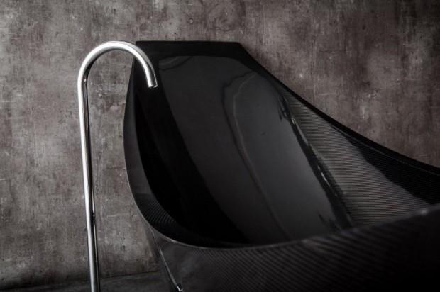 ванну из углеродного волокна 11