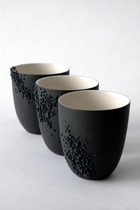 Дизайнерская мебель 4