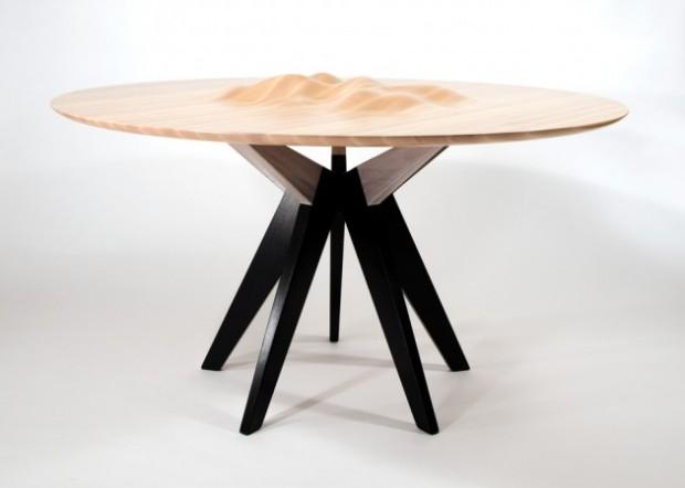 Дизайнерская мебель 5