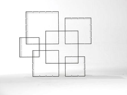 Дизайнерская мебель 7