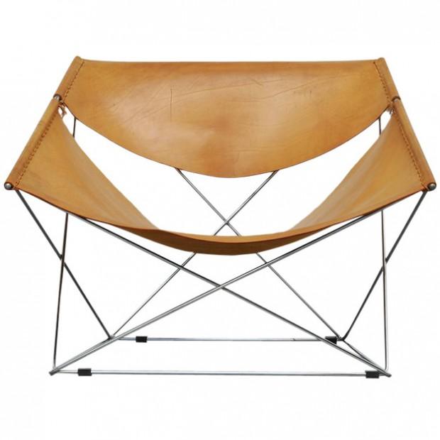 Дизайнерская мебель 10