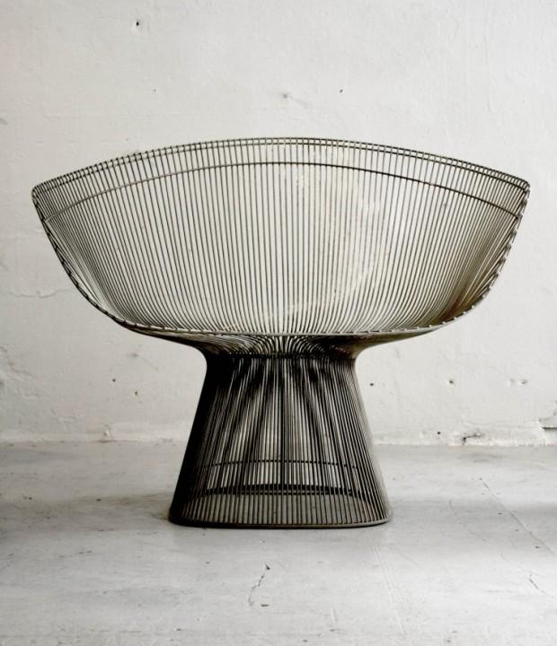 Дизайнерская мебель 12