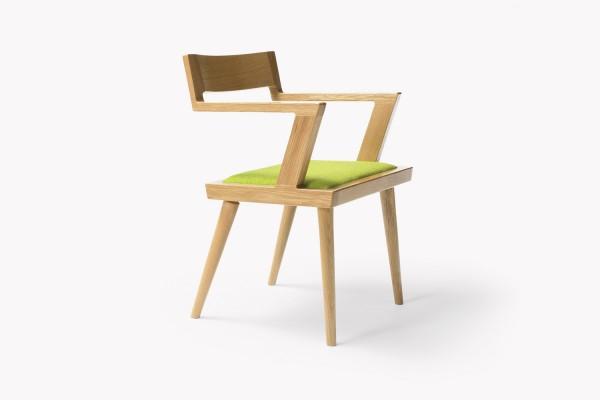 Дизайнерская мебель 13