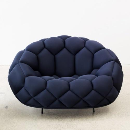 Дизайнерская мебель 15