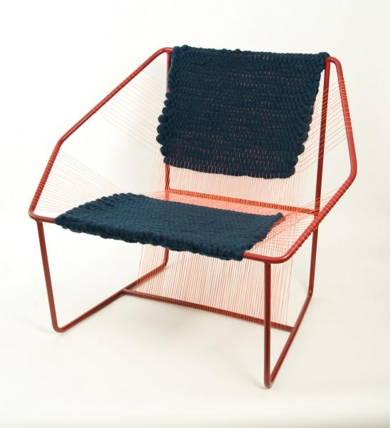 Дизайнерская мебель 17