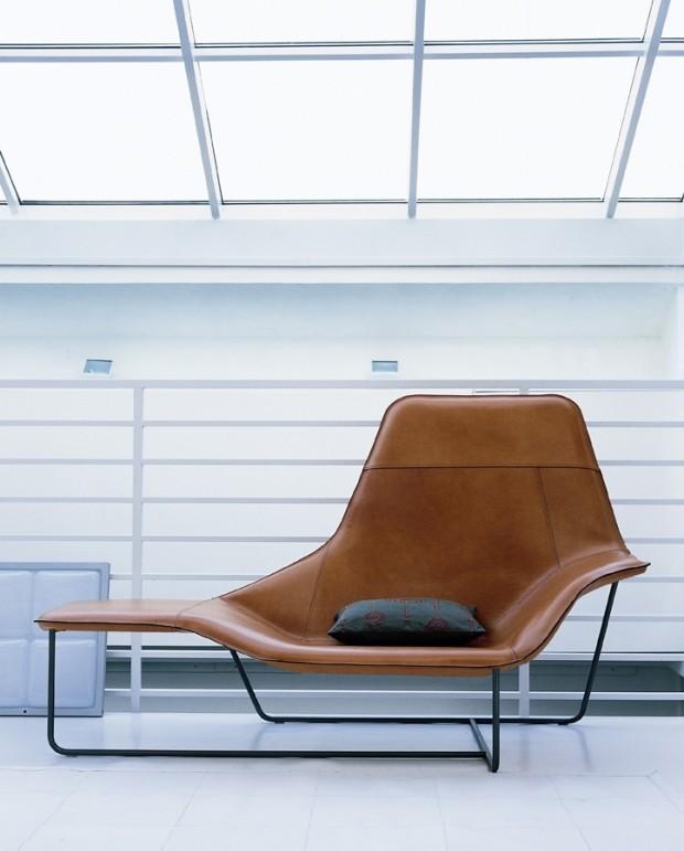 Дизайнерская мебель 20