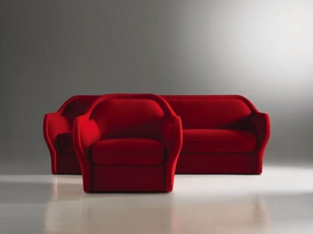 Дизайнерская мебель 24