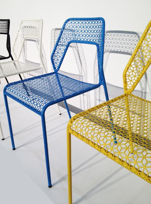 Дизайнерская мебель 23