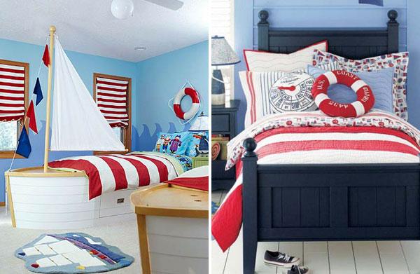 Детские кроватки 2