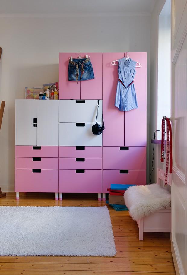 Квартира в Швеции 6