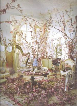 decor-flowers-interior-interior-design-Favim.com-497230