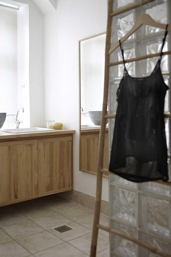 Квартира датских художников 19
