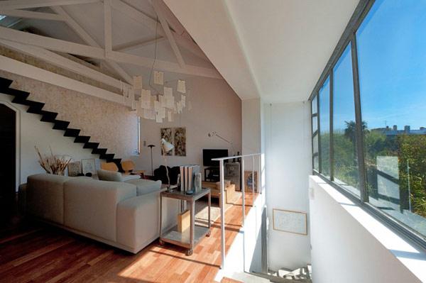 Резиденция «Le Prado» 9