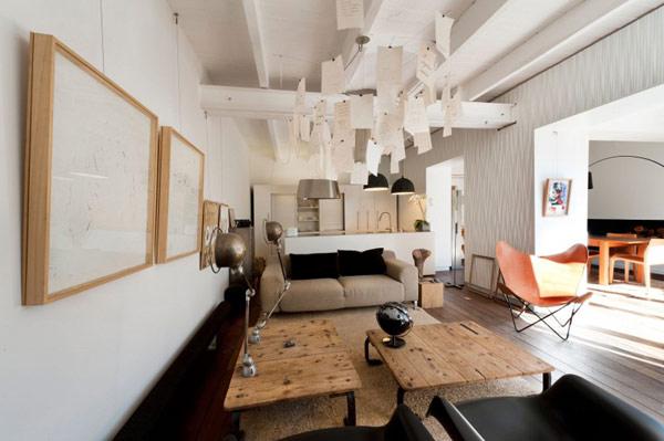 Резиденция «Le Prado» 10