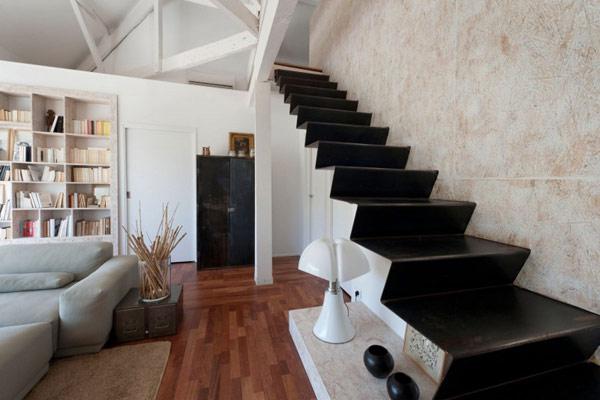Резиденция «Le Prado» 14
