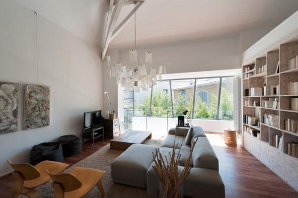 Резиденция «Le Prado» 15