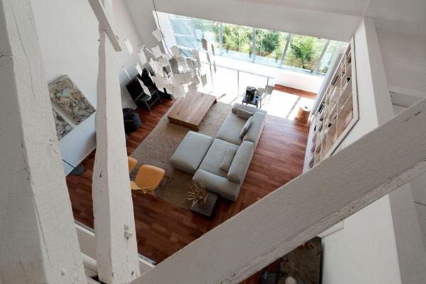 Резиденция «Le Prado» 16