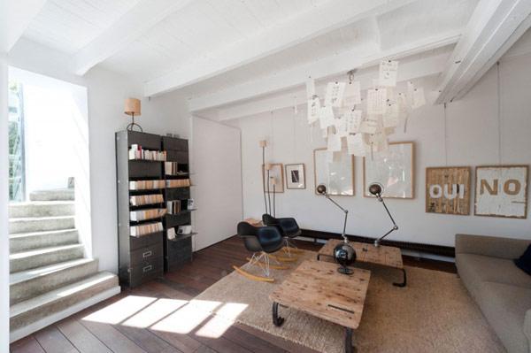 Резиденция «Le Prado» 2