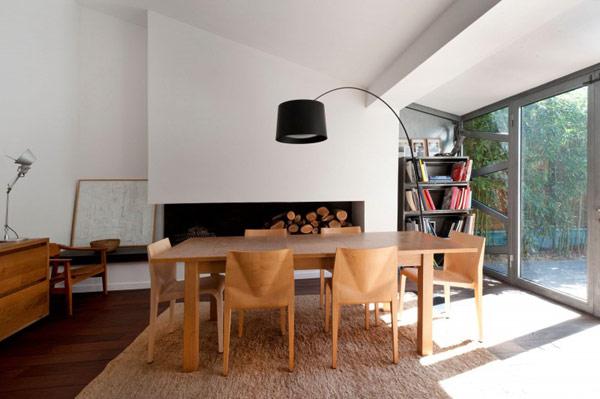 Резиденция «Le Prado» 7