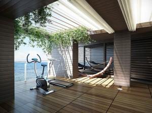 home-gym-design