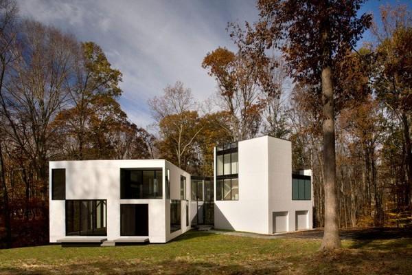 Graticule-House-03-750x500