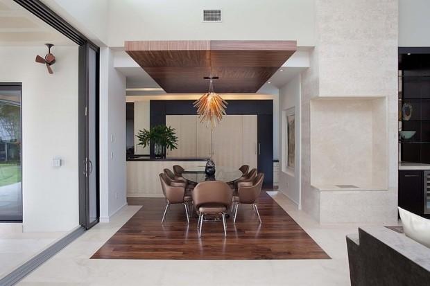 Чудесная резиденция во Флориде 10
