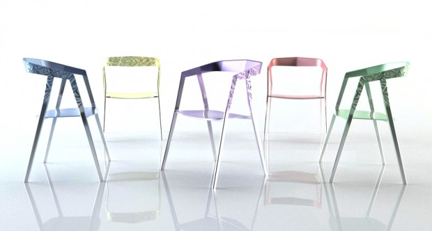 Wanted-Design-Ney-York-Design-Week-2013-000