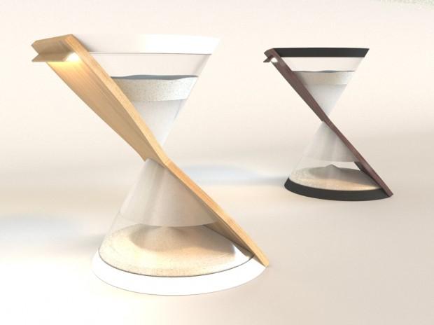 Wanted-Design-Ney-York-Design-Week-2013-01