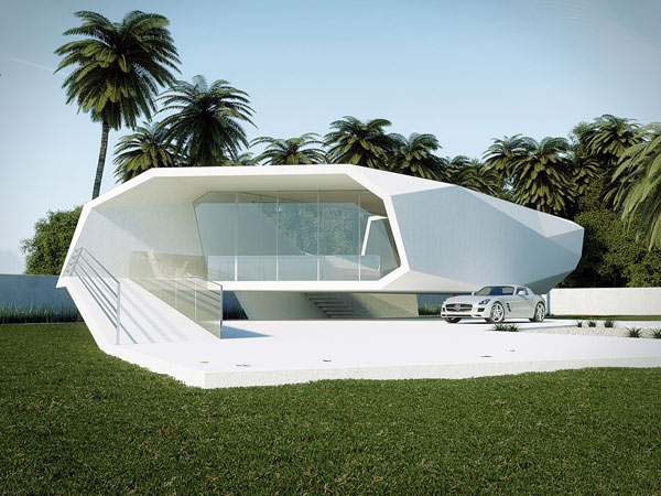 Wave-House-Concept-by-Gunes-Peksen-2