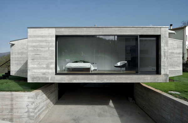 house-in-girona-1