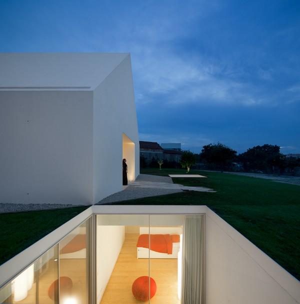 minimalist-home-17
