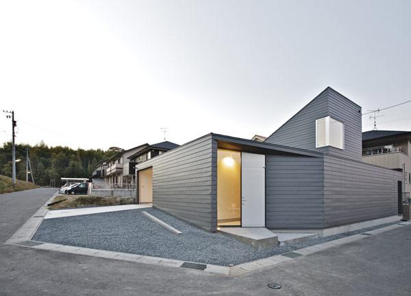 modern-home-4