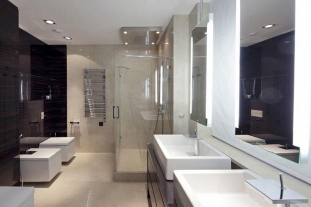Дизайн интерьера квартиры в Москве 13