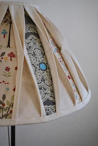 Ткань для верхней части