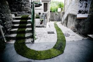 Green-Carpet-In-Jaujac-France1