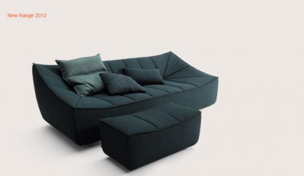 Мебель Йорга Бонера 2
