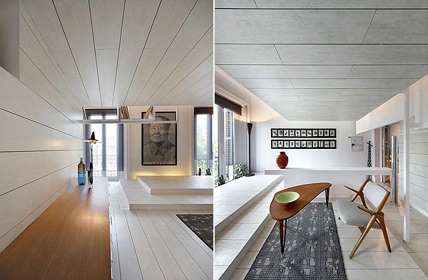 Ascer_Ceramic_House_14